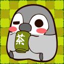 企鵝啟蒙游戲