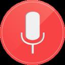 语音唤醒Google搜索手机软件安卓版