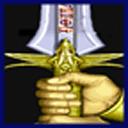 魔法剑 - 英雄幻想
