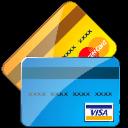 白领玩转信用卡理财