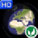 3D世界时间