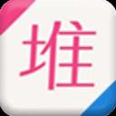 点心时钟-壬辰龙年(手机主题桌面时钟软件app)