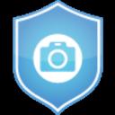 摄像头锁定手机客户端安卓版