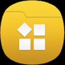 XC软件管理安卓版下载