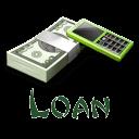 贷款投资计算器