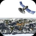 衛星地圖資源
