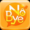 NoBye