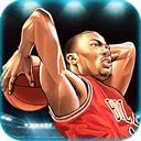 教練,我想打籃球