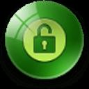 应用程序锁(电脑模拟器的挂机锁)