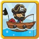 海盗淘金者