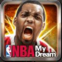 NBA梦之队:麦迪降临