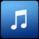 动听MP3音乐播放器