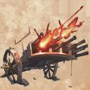 贵族:达芬奇兵法
