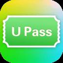 U Pass