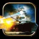 战舰召唤:战争使命