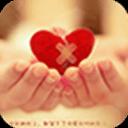 寶軟主題-無法彌補破碎的心