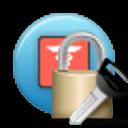 虚拟功能键专业版解锁
