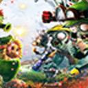 植物大战僵尸-宝软3D主题