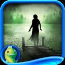 神秘视线9:阴影湖 完整版
