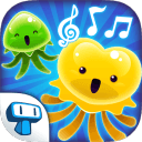 Jelly Jam - Musical Game