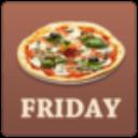 friday意式餐厅自助餐团购、优惠券全攻略