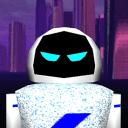 机器人复仇