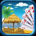 Beach Poker海滩扑克
