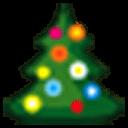 欢乐圣诞消消看