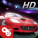3D狂野飚车2一键修改