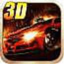 3D飙速飞车(竞赛排名版)