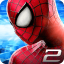 超凡蜘蛛侠2 离线无穷金币版