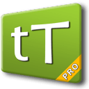 BT下载工具