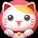 财猫浏览器