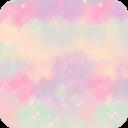彩虹似的梦-宝软3D主题