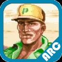 ARC模拟器游戏