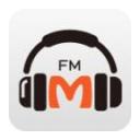 木耳电台-听书小品相声笑话免费听