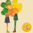 YOO主题-她和他的故事