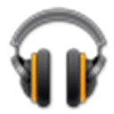 2012最热铃音榜单
