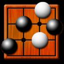 五子棋网络版