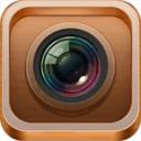 相机精灵安卓软件免费下载