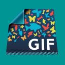 全球搞笑GIF
