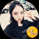 YOO主题-妹纸别卖萌10