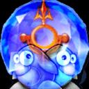 水晶泡泡龙