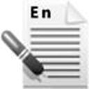 英语语法练习单项