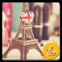 YOO主题-Eiffel
