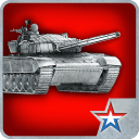 想当隆美尔或古德里安那样的坦克将吗?