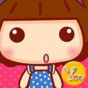 YOO主题-甜蜜的摩丝摩丝