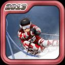 滑雪&滑雪板2013