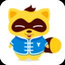 YY-娱乐视频直播(3.0神曲版)