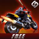 生死时速:暴力摩托 Death Speed:Moto